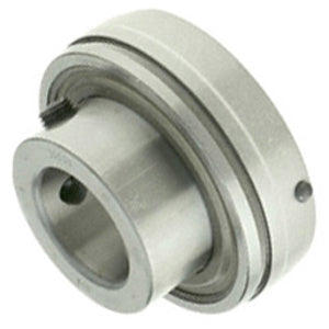 INS-SCM-108 Insert Bearings Spherical OD