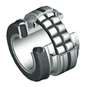 INS-S2-307R Insert Bearings Spherical OD