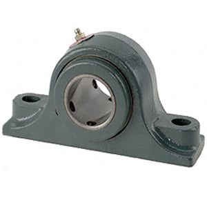 P2B-E-085MR Pillow Block Bearings