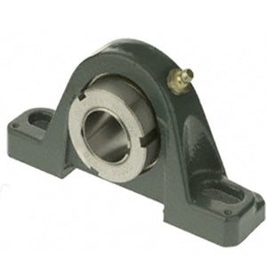 P2B-GTAH-111 Pillow Block Bearings
