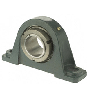 P2B-GTM-203 Pillow Block Bearings