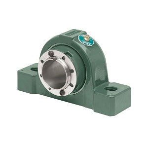 P2B-IP-107R Pillow Block Bearings