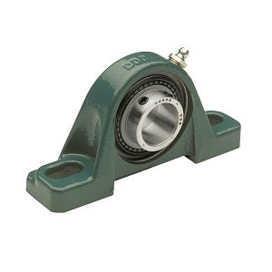 P2B-VSC-104 Pillow Block Bearings