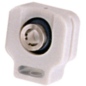 WSTU-DLEZ-100-PCR Take Up Unit Bearings