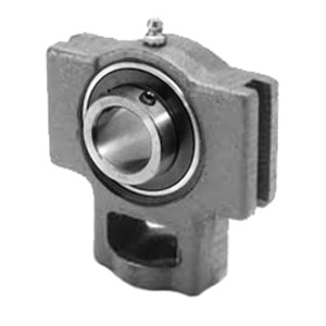 WSTU-SC-115 Take Up Unit Bearings