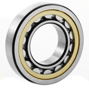 20318-MB Spherical Roller Bearings