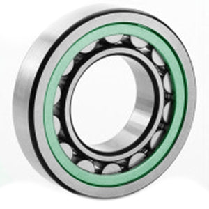 20216-TVP Spherical Roller Bearings