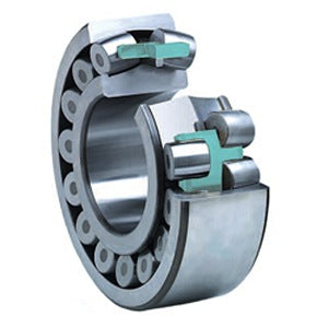 21310-E1 Spherical Roller Bearings