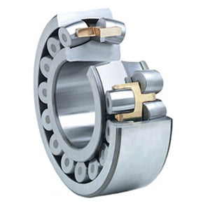 23222-E1A-K-M-C4 Spherical Roller Bearings