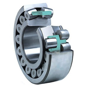 21318-E1-K Spherical Roller Bearings