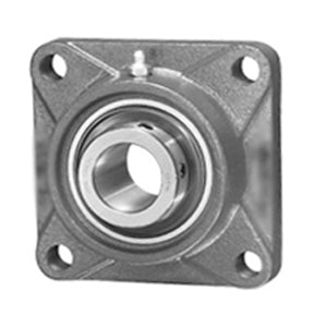 UCF 209 45MM Flange Block Bearings