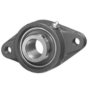 UCFL 206 20 L3 Flange Block Bearings