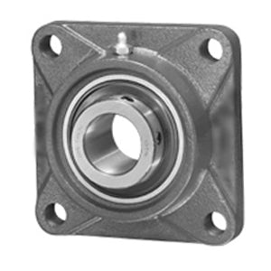 UCFX 07 23 Flange Block Bearings