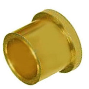 FB-1620-16 Sleeve Bearings