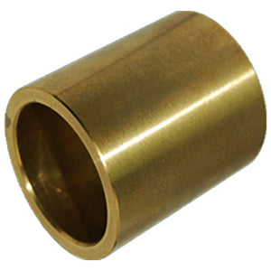 CB-0813-08 Sleeve Bearings