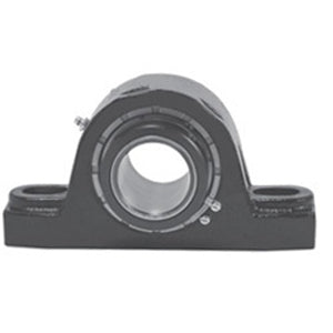EPB22535H Pillow Block Bearings