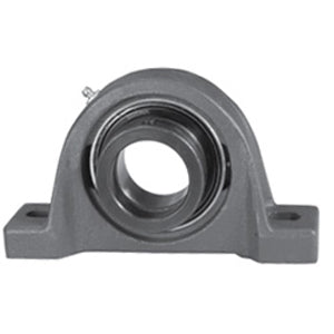 P3W227E Pillow Block Bearings