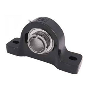 PEA343 Pillow Block Bearings