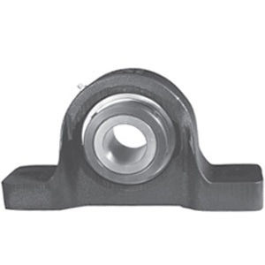 PU327 Pillow Block Bearings