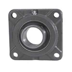 F3S235E1 Flange Block Bearings