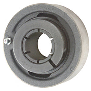 MSC-20T Cartridge Unit Bearings