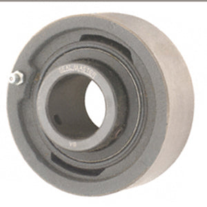 MSC-16C Cartridge Unit Bearings