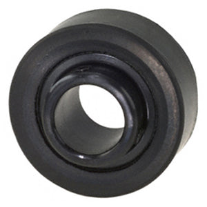 SRC-16 Cartridge Unit Bearings