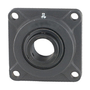 MSF-24 Flange Block Bearings