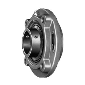 SFC-43 Flange Block Bearings