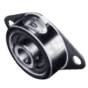SRF-20RC Flange Block Bearings