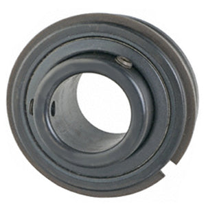 ERX-55 HI Insert Bearings Cylindrical OD