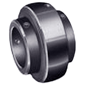 3-27D Insert Bearings Spherical OD