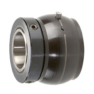RCIA 112C Insert Bearings Spherical OD