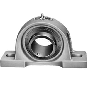 NP-27C Pillow Block Bearings