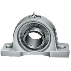 NPL-204 Pillow Block Bearings