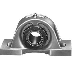 NP-20RT Pillow Block Bearings