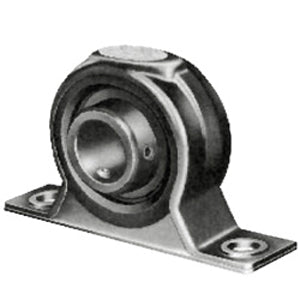 SRP-16 Pillow Block Bearings