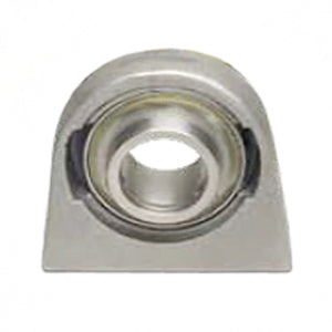 CTB100ZMG Pillow Block Bearings