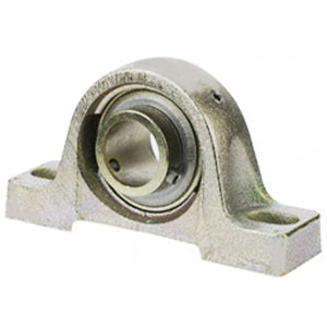 SPB100SS Pillow Block Bearings