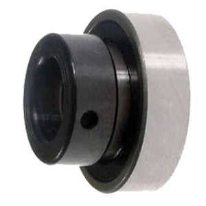 AELS206-103D1NW3 Insert Bearings Cylindrical OD