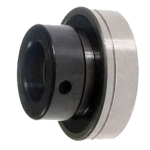AELS205-100D1NR Insert Bearings Cylindrical OD