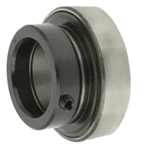 NPC108RPC Insert Bearings Cylindrical OD