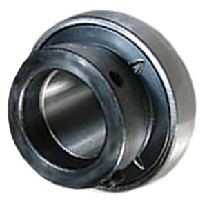 UEL210-115D1 Insert Bearings Spherical OD