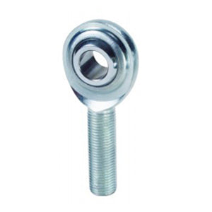 CML12 Spherical Plain Bearings - Rod Ends