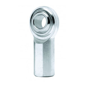 GFR12T Spherical Plain Bearings - Rod Ends