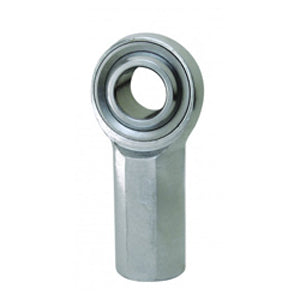 MHFL12T Spherical Plain Bearings - Rod Ends