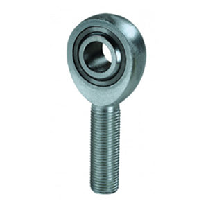HMR12 Spherical Plain Bearings - Rod Ends
