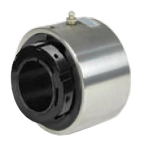 QVMC22V100SEM Cartridge Unit Bearings