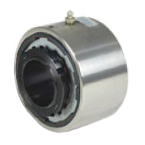 TAMC26K407SC Cartridge Unit Bearings