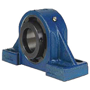 QAPF18A307SM Pillow Block Bearings